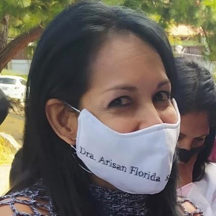 Diario Frontera, Frontera Digital,  SOR JUANA INÉS DE LA CRUZ, Salud, ,377 despistajes de COVID-19 se realizaron en el hospital Sor Juana Inés