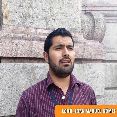 """Diario Frontera, Frontera Digital,  Joan Manuel Gómez, Politica, ,Joan Manuel Gómez- VP Mérida: """"Los Trabajadores de Salud  merecen respeto a su vocación y dignidad humana"""""""