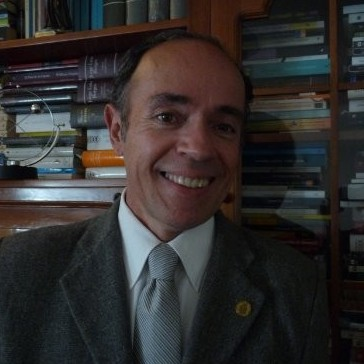 Diario Frontera, Frontera Digital,  Ricardo Gil Otaiza, Opinión, ,Los mal denominados progres por Ricardo Gil Otaiza