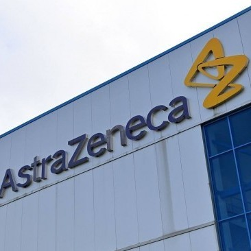 "Diario Frontera, Frontera Digital,  ASTRA ZENECA, Salud, ,Regulador europeo continúa ""firmemente convencido"" de beneficios de vacuna AstraZeneca"