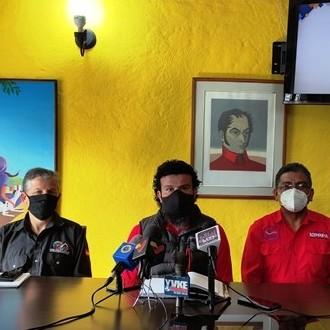 Diario Frontera, Frontera Digital,  Expo Semana Santa 2021, CORPOMÉRIDA, Regionales, ,CORPOMERIDA servirá de plataforma para que emprendedores  merideños comercialicen productos y servicios Hecho en Mérida