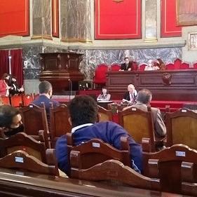 Diario Frontera, Frontera Digital,  ODH - ULA, Regionales, ,Régimen consolida violación  de autonomía financiera con pago de nóminas universitarias