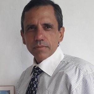 Diario Frontera, Frontera Digital,  ABRAHAM SEQUEDA, Opinión, ,ARRANCAR LA UNIVERSIDAD NO ES CEDER AL RÉGIMEN, ES DERROTARLO por: ABRAHAM SEQUEDA