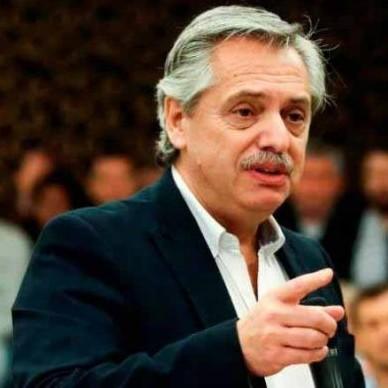 Diario Frontera, Frontera Digital,  ARGENTINA, Internacionales, ,Argentina se retira del Grupo de Lima y pide diálogo en Venezuela