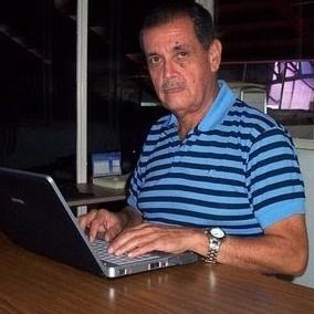 Diario Frontera, Frontera Digital,  Giovanni Cegarra, Opinión, ,Hacen caso o mueren por Giovanni Cegarra