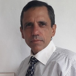 Diario Frontera, Frontera Digital,  ABRAHAM SEQUEDA, Opinión, ,CORPORACIÓN UNIVERSITARIA: LA SEMILLA por: ABRAHAM SEQUEDA