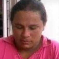 Diario Frontera, Frontera Digital,  TRIPLE HOMICIDIO EN CUATRO ESQUINAS, Sucesos, ,EL TRIPLE HOMICIDIO OCURRIÓ EN CUATRO  ESQUINAS DEL ZULIA  FUE UNA PELEA ENTRE NIÑOS
