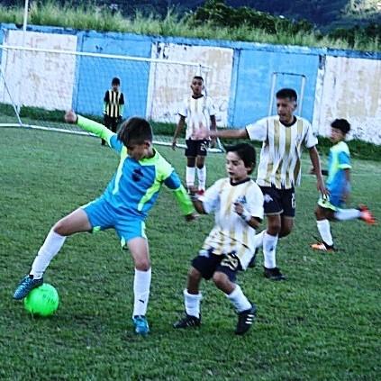 """Diario Frontera, Frontera Digital,  Copa Libertadores Kids'2021, Deportes, ,Mérida será el escenario ideal para la """"Copa Libertadores Kids'2021"""""""