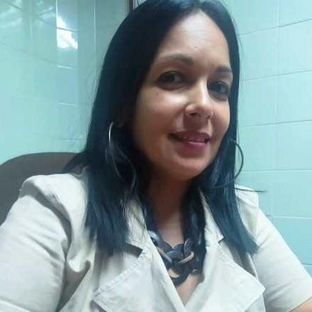 Diario Frontera, Frontera Digital,  ARISAN FLORIDO, Salud, ,Hospital Sor Juana Inés optimiza sus funciones  con ingreso de nuevo personal