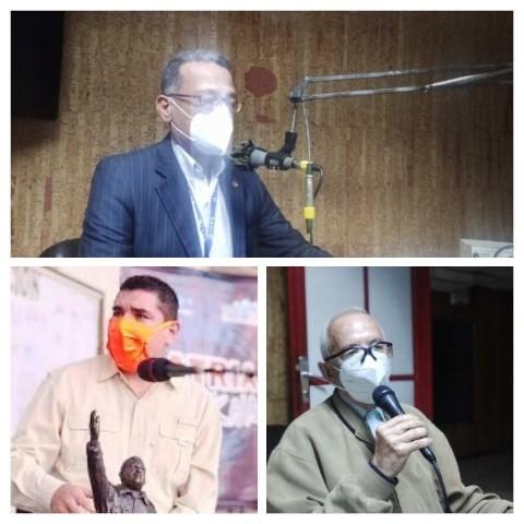 Diario Frontera, Frontera Digital,  COVID-19, Salud, ,Más de 2.500 pruebas de antígeno y anticuerpos realizadas en Mérida en abril