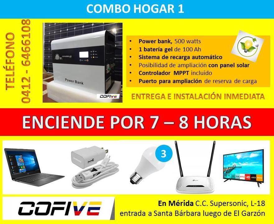 Diario Frontera, Frontera Digital,  COFIVE, Tecnología, ,Con Cofive es posible que su empresa  mantenga los niveles de producción