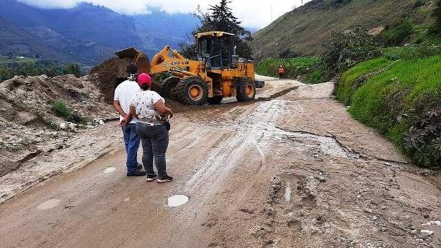 http://fronteradigital.com.ve/Emergencia en Escagüey atiende con prontitud el Gobierno Bolivariano