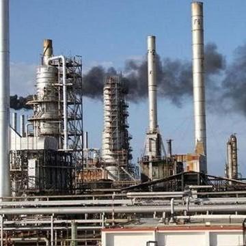 Diario Frontera, Frontera Digital,  GASOLINA PDVSA, Nacionales, ,Pdvsa promete aumentar la producción de combustible en abril