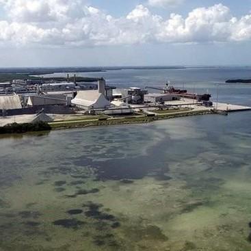 Diario Frontera, Frontera Digital,  EE.UU., FLORIDA, TAMPA, Internacionales, ,Un derrame de aguas residuales  genera cientos de evacuados en Florida