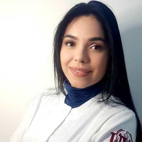 Diario Frontera, Frontera Digital,  Mariangeles Pérez, Opinión, ,Impacto psicosocial del acné por Mariangeles Pérez