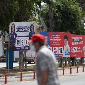 Diario Frontera, Frontera Digital,  ENCUESTAS ELECCIONES EN PERÚ, Internacionales, ,Elecciones Perú 2021: resultados de las últimas encuestas,  quién va ganando e intención de voto candidatos
