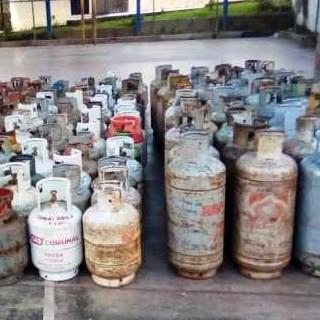 Diario Frontera, Frontera Digital,  MÉRIDA, NEVADO GAS, MÉRIDA, Regionales, ,Nevado Gas permanece atendiendo los sectores Protegidos y Comercial