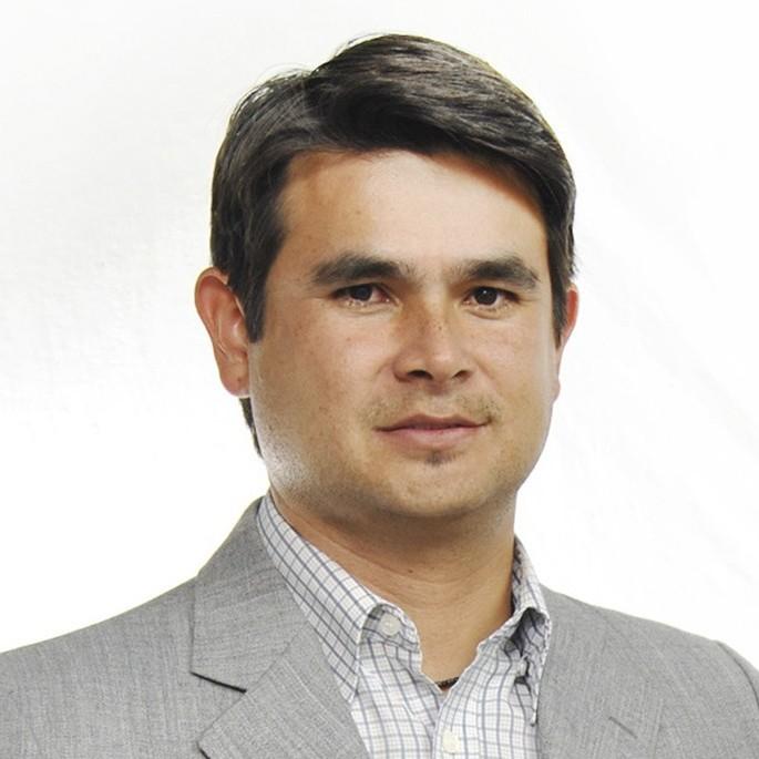 Diario Frontera, Frontera Digital,  Alberto José Hurtado B., Opinión, ,Retos de la gobernanza digital por Alberto José Hurtado B.