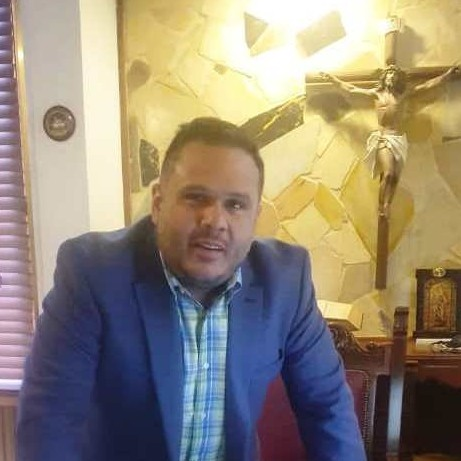 Diario Frontera, Frontera Digital,  HÉCTOR SULBARÁN, Regionales, ,Hector Sulbaran: La vacuna es una necesidad humana