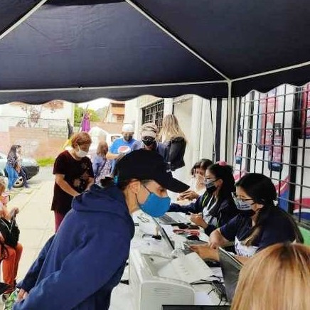 """Diario Frontera, Frontera Digital,  SEGIDESOL, PLAZA DE MILLA, ALCALDÍA DE MÉRIDA, Regionales, ,Alcides Monsalve: """"Plan de Atención Integral  efectuará Sergidesol este viernes en la plaza de Milla"""""""