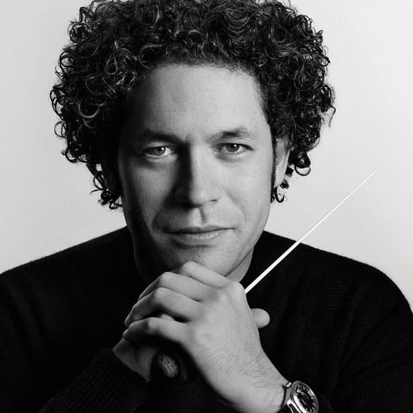 Diario Frontera, Frontera Digital,  GUSTAVO DUDAMEL, Farándula, ,Gustavo Dudamel, nuevo director musical de la Ópera de París