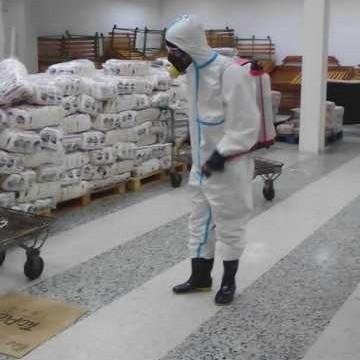 Diario Frontera, Frontera Digital,  MUNICIPIO SUCRE, MÉRIDA, Sucesos, ,PC Mérida atiende emergencias viales en el municipio Sucre