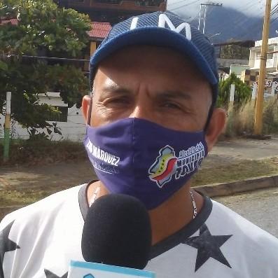 Diario Frontera, Frontera Digital,  ALCALDÍA DE TOVAR, Mocoties, ,Crisis de los servicios públicos es eminente ante la falta de combustible