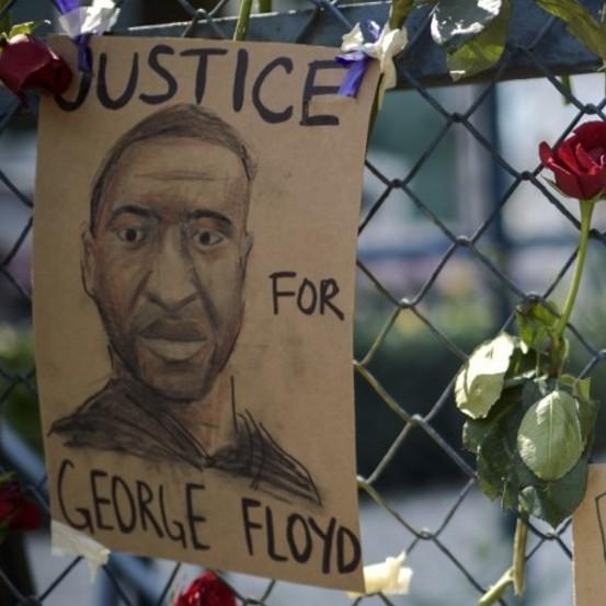 Diario Frontera, Frontera Digital,  Derek Chauvin, George Floyd, Internacionales, ,El jurado declara culpable al policía Derek Chauvin  por la muerte de George Floyd