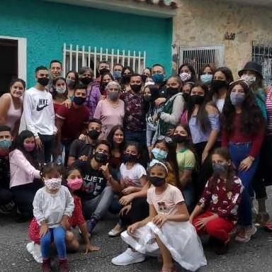 """Diario Frontera, Frontera Digital,  ALEXANDER MORALES, Regionales, ,""""Los merideños claman cambio"""""""