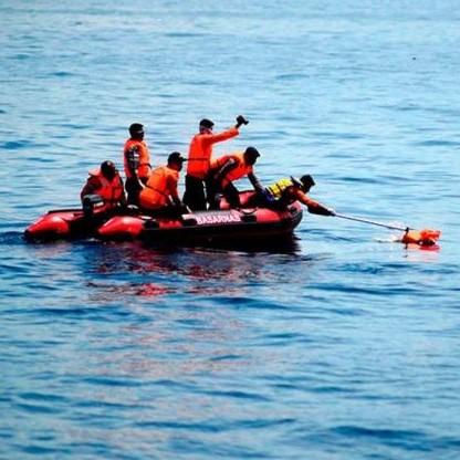 Diario Frontera, Frontera Digital,  RESCATE, Nacionales, ,Smolansky: En menos de 72 horas  se han ahogado 6 venezolanos intentando huir #25Abr