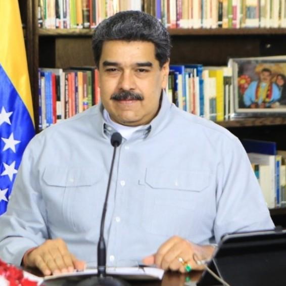 Diario Frontera, Frontera Digital,  NICOLÁS MADURO MOROS, Nacionales, ,Venezuela entra este lunes  en semana de flexibilización económica y laboral