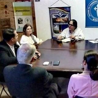 Diario Frontera, Frontera Digital,  Cámara Inmobiliaria de Mérida, Regionales, ,La paralización de la construcción  en el pais genera un alto impacto  social