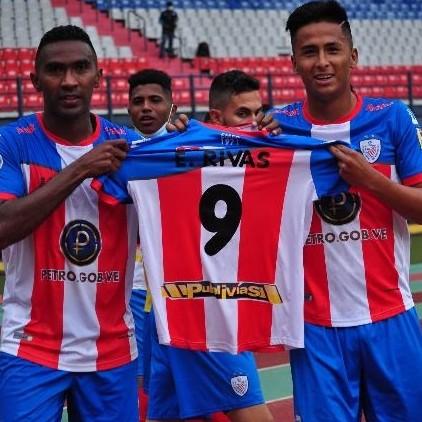Diario Frontera, Frontera Digital,  ESTUDIANTES DE MÉRIDA F.C., Deportes, ,Estudiantes de Mérida volvió al triunfo ante Zulia FC