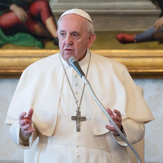 Diario Frontera, Frontera Digital,  PAPA FRANCISCO, Internacionales, ,Papa pide reconciliación en Venezuela  en el marco de la beatificación de José Gregorio