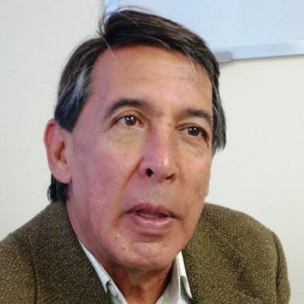 Diario Frontera, Frontera Digital,  Antonio José Monagas, Opinión, ,¿Cómo librarse del Estado comunal? por Antonio José Monagas