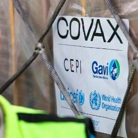 Diario Frontera, Frontera Digital,  OPS, Salud, ,La OPS instó a Venezuela a cumplir compromisos para recibir vacunas