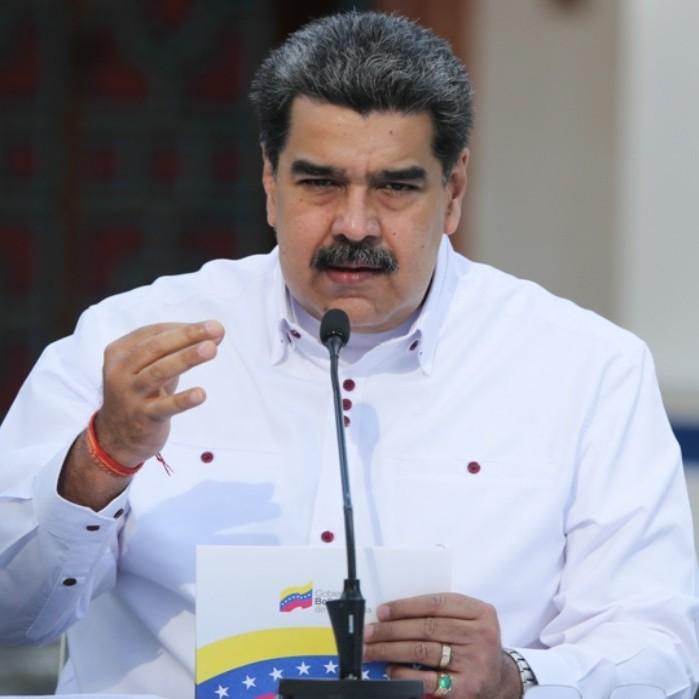 Diario Frontera, Frontera Digital,  DIÁLOGO NACIONAL, Nacionales, ,Confirmado diálogo entre PSUV y sector liderado por Guaidó