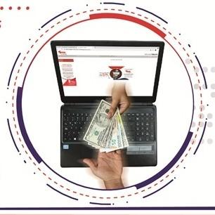 Diario Frontera, Frontera Digital,  BANCO DEL TESORO, Nacionales, ,Banco del Tesoro venderá divisas asignadas por el BCV