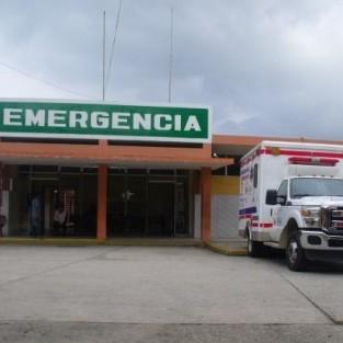 Diario Frontera, Frontera Digital,  UNA MANO AMIGA PARA EL HOSPITAL TIVAR, RADIO OCCIDENTE, Mocoties, ,I Jornada una mano amiga para el Hospital II San José de Tovar