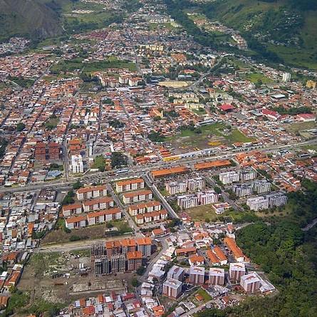 Diario Frontera, Frontera Digital,  ZONA SUR DE MÉRIDA, Regionales, ,Inexplicable aplique hacia zona sur de Mérida