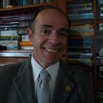 Diario Frontera, Frontera Digital,  Ricardo Gil Otaiza, Opinión, ,Los melodramas televisivos por Ricardo Gil Otaiza