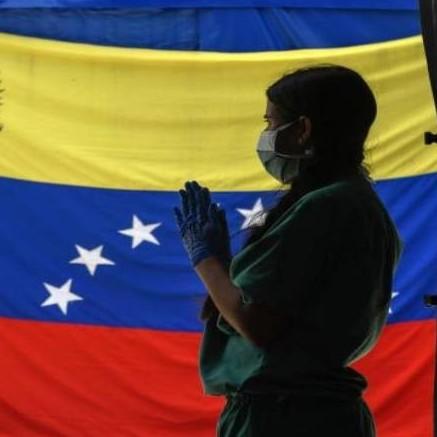 Diario Frontera, Frontera Digital,  OPS, Salud, ,OPS pidió a Venezuela datos sobre avances de la vacunación