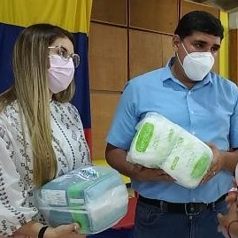 Diario Frontera, Frontera Digital,  DIPUTADO JEHYSON GUZMÀN, Regionales, ,Jehyson Guzmán: El pueblo humilde encuentra apoyo y solidaridad en la revolución bolivariana