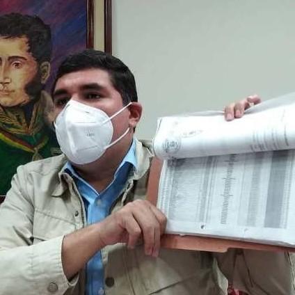 Diario Frontera, Frontera Digital,  VACUNAS CONTRA EL COVID-19, Salud, ,Arranca en Mérida segunda fase de vacunación COVID-19  hasta lograr el 100 % en sector salud*