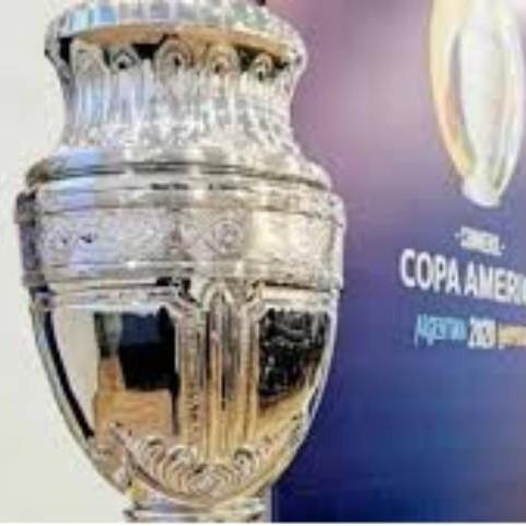 Diario Frontera, Frontera Digital,  COPA AMÉRICA, Deportes, ,Copa América no se realizará en Colombia