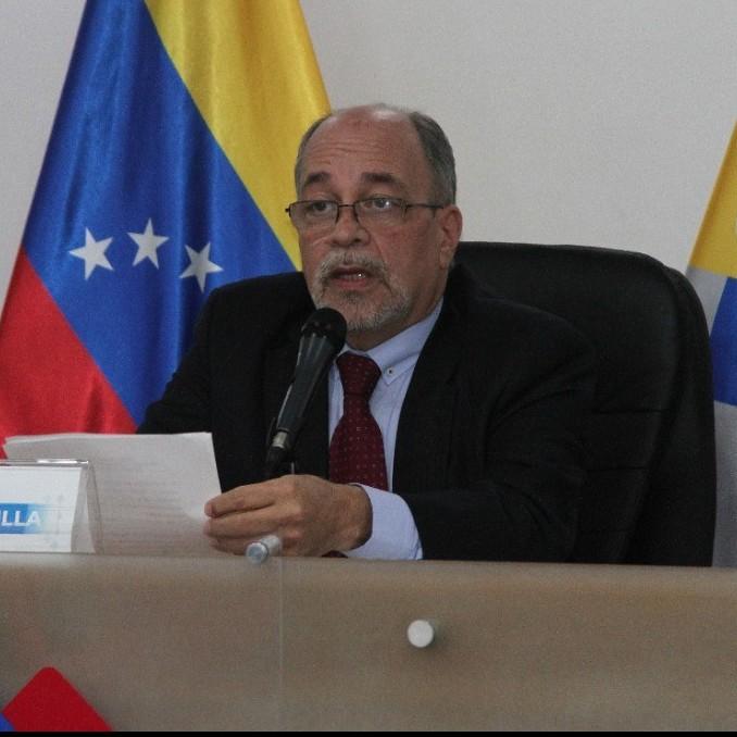 Diario Frontera, Frontera Digital,  CNE, Nacionales, ,CNE: El 60% de los legisladores y concejales se elegirán proporcionalmente