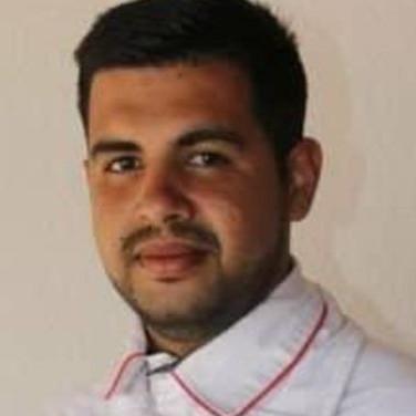 Diario Frontera, Frontera Digital,  Movimiento Utopía 78, Regionales, ,Estudiantes de la ULA rechazan  acciones contra dirigente oficialista Jehyson Guzmán