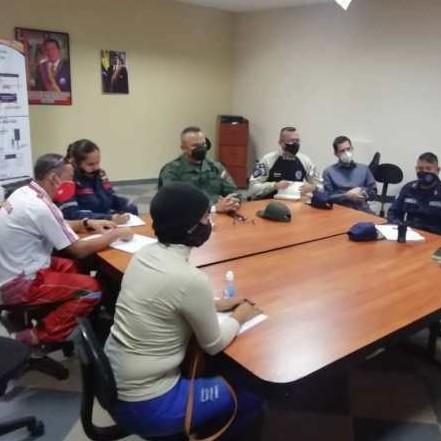 Diario Frontera, Frontera Digital,  Ruta Ciclística Bicentenaria, Deportes, ,Mérida celebrará Día Mundial del Desafío con Ruta Ciclística Bicentenaria