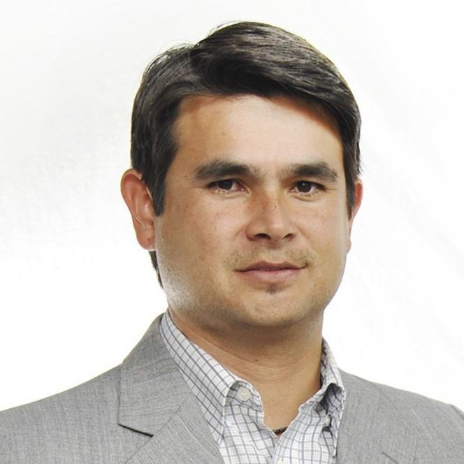 Diario Frontera, Frontera Digital,  Alberto José Hurtado B., Opinión, ,Sin cooperación no hay pospandemian por Alberto José Hurtado B.