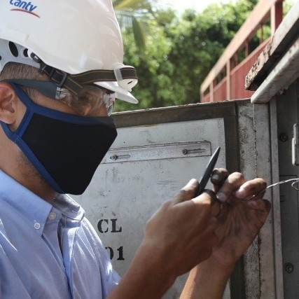 Diario Frontera, Frontera Digital,  CANTV, Nacionales, ,Cantv mejoró conectividad y atención a usuarios durante pandemia por Covid-19